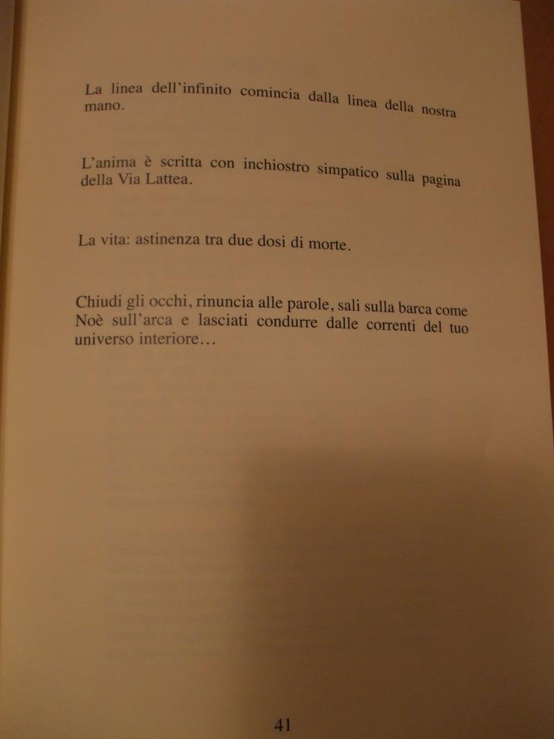 citate franceza Ionuţ Caragea   Citate şi aforisme traduse în alte limbi citate franceza